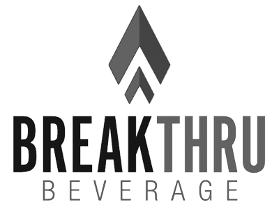 breakthru beverage las vegas