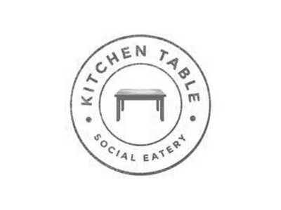 kitchen table restaurant las vegas