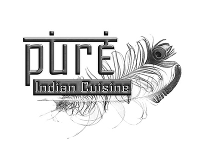 pure indian cuisine las vegas