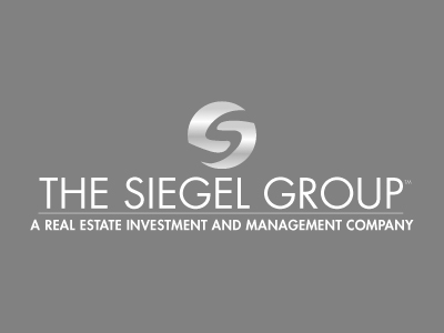 the siegel group