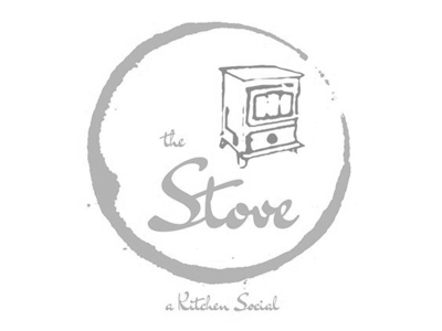 the stove kitchen social henderson nv